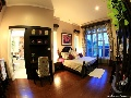 2 bdr Villa for sale in Hua Hin - Mountain