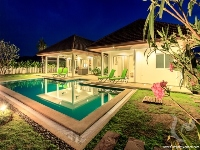 ORCHID PALM RESIDENCE