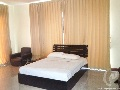 4 bdr Villa for short-term rental in Hua Hin - Center