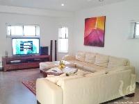 3 bdr Villa for sale in Hua Hin - Center