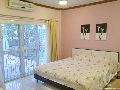 3 bdr Villa for sale in Hua Hin - Center