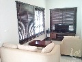 3 bdr Villa for short-term rental  Hua Hin - Center