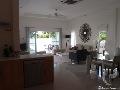 3 bdr Villa for short-term rental  Hua Hin - Black Mountain