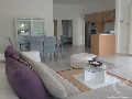 3 bdr Villa for rent in Hua Hin - Black Mountain