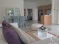 3 bdr Villa for rent in Hua Hin - Black Mountain
