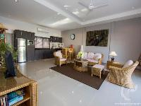 2 bdr Apartment for sale in Hua Hin - Center