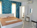 2 bdr Villa for short-term rental  Hua Hin - Center