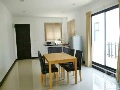 2 bdr Villa for short-term rental in Hua Hin - Center
