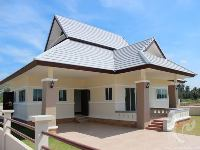 2 bdr Villa for sale in Hua Hin - Floating Market
