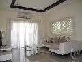 3 bdr Villa for sale in Hua Hin - Floating Market