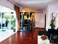 3 bdr Villa for rent in Hua Hin - Cha Am