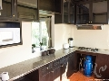 3 bdr Villa for short-term rental in Hua Hin - Center