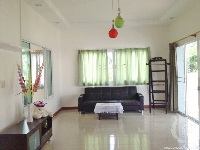 2 bdr Villa for rent in Hua Hin - Center