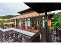 5 bdr Villa for short-term rental in Hua Hin - Mountain