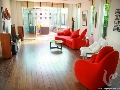 2 bdr Villa for sale in Hua Hin - Center