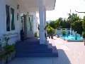 4 bdr Villa for sale in Hua Hin - Palm Hills