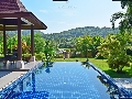 3 bdr Villa for rent in Hua Hin - Pranburi