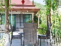 3 bdr Villa for short-term rental in Hua Hin - Pranburi