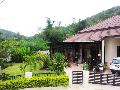 3 bdr Villa for sale in Hua Hin - Market Village