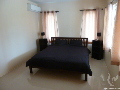 2 bdr Villa for short-term rental in Hua Hin - Floating Market