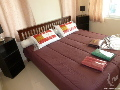 2 bdr Villa for rent in Hua Hin - Floating Market