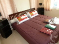2 bdr Villa for sale in Hua Hin - Floating Market