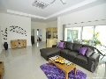 3 bdr Villa for rent in Hua Hin - Mountain