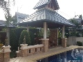 3 bdr Villa for rent in Hua Hin - Palm Hills