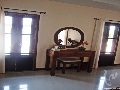 4 bdr Villa for rent in Hua Hin - Cha Am