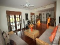4 bdr Villa for short-term rental  Hua Hin - Mountain