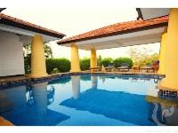 Balinese Pool Villa Soi 116