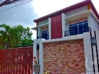Villa Smorprong