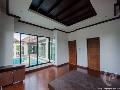 3 bdr Villa Hua Hin - Mountain