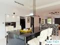 4 bdr Villa for sale in Hua Hin - Mountain