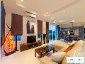 3 bdr Villa for sale in Hua Hin -