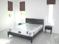 3 bdr Villa for rent in Hua Hin -