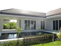 3 bdr Villa for rent in Hua Hin -