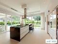 4 bdr Villa for sale in Hua Hin -