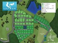 Lake Valley Master Plan