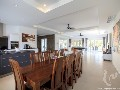 3 bdr Villa for sale in Hua Hin - Floating Market