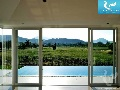 3 bdr Villa for sale in Hua Hin - Cha Am