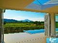 3 bdr Villa for sale in Hua Hin - Cha Am