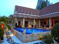 3 bdr Villa for sale in Hua Hin - Black Mountain