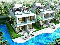 1 bdr Villa for sale in Hua Hin - Floating Market