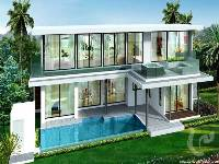 4 bdr Villa for sale in Hua Hin - Floating Market