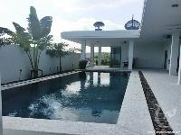 4 bdr Villa for sale in Hua Hin - Floating Market