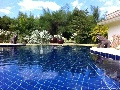 2 bdr Villa for sale in Hua Hin - Black Mountain