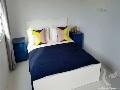 2 bdr Villa for short-term rental  Hua Hin - Center