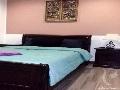 3 bdr Villa for short-term rental  Hua Hin - Center