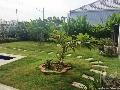 3 bdr Villa for sale in Hua Hin - Mountain